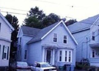 Home ID: P1772800652