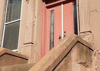 Pre Foreclosure in Brooklyn 11216 DEAN ST - Property ID: 1772993798