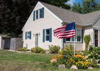 Home ID: P1773099342