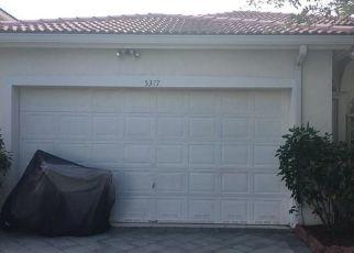 Home ID: P1773462421