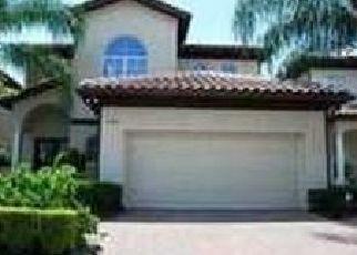 Home ID: P1774046686