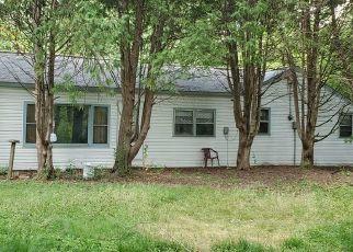 Home ID: P1774465386