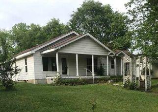 Home ID: P1777492671