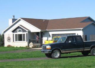 Home ID: P1778396192