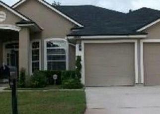 Home ID: P1778662489