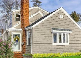 Home ID: P1780441988