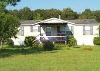 Home ID: P1780712201