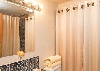 Pre Foreclosure in Vashon 98070 SW 256TH ST - Property ID: 1781559241
