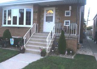 Home ID: P1785249621