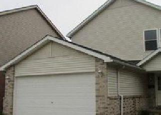 Home ID: P1786309968