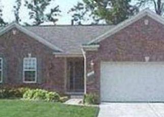 Home ID: P1787875715