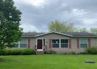 Home ID: P1789111681