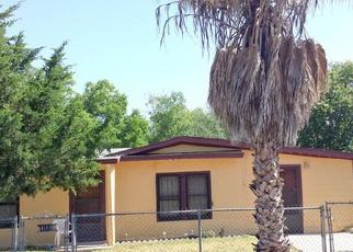 Home ID: P1789260138