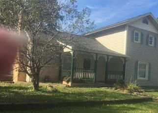 Pre Foreclosure in Wattsburg 16442 MAIN ST - Property ID: 1789877695