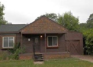 Home ID: P1789973612