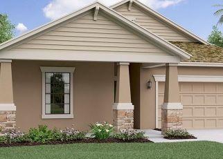 Home ID: P1796164367