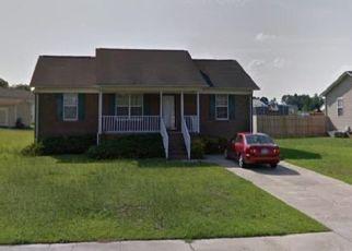 Home ID: P1798472941