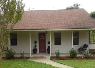 Home ID: P1801914534