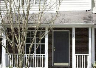 Home ID: P1802105494