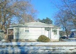 Home ID: P1802477772