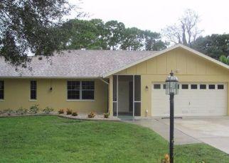 Home ID: P1803019540