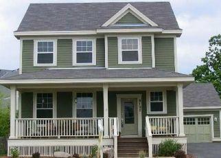 Home ID: P1803240721