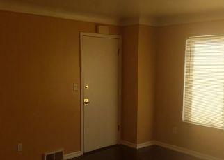 Home ID: P1804189362