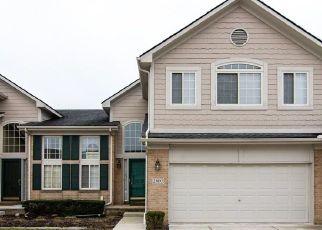 Home ID: P1804192883