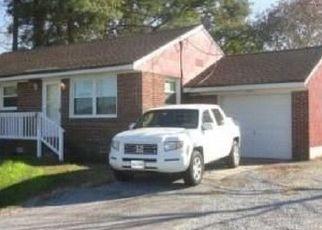Home ID: P1806418209