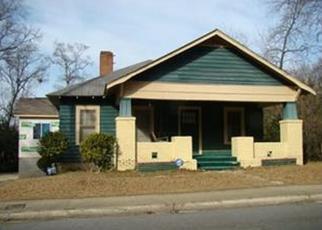 Home ID: P1808206917