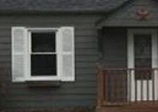 Home ID: P1808268210