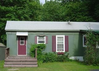 Home ID: P1809648716