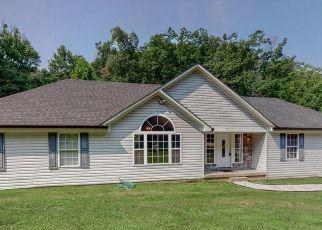 Home ID: P1809840100