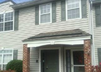 Home ID: P1811484256