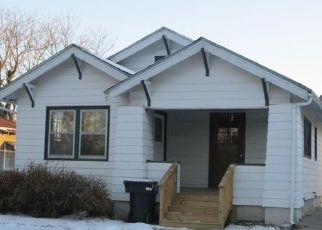 Home ID: P1812912943