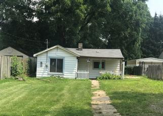 Home ID: P1812945337