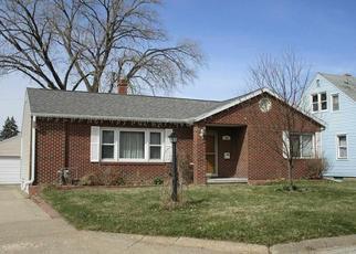 Home ID: P1813261563