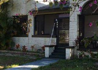 Home ID: P1813391641