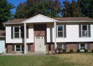 Home ID: P1815034482