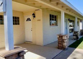 Home ID: P1815423847