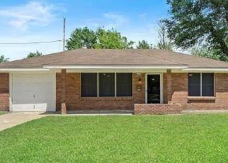 Home ID: P1815556997