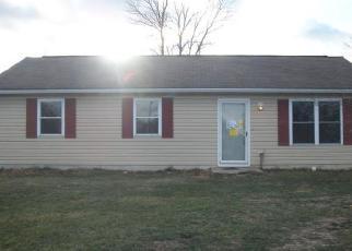 Home ID: P1816074224