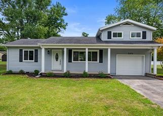 Home ID: P1816235402