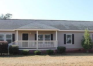 Home ID: P1818059114