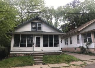 Home ID: P1820957644