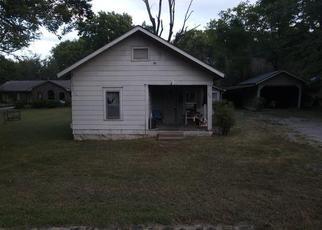 Home ID: P1821221747