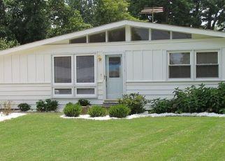 Home ID: P1823065615