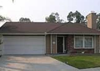 Home ID: P1823375246