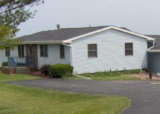 Home ID: P1824266536