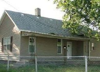 Home ID: P1824532835